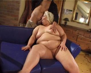 Kövér Picsák