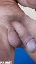 női bugyis szilagyimi - 5. kép