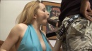Omg - A black man fucked my daughter 7