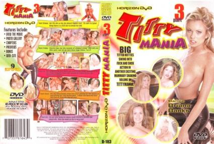 Titty mania 3