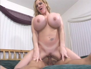 Titty mania 7