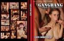 Gangbang - Amikor egy fasz már nem elég