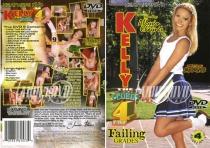 Kelly the coed 4