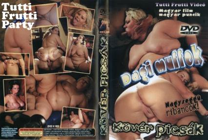 TFP Dagi Muffok cover
