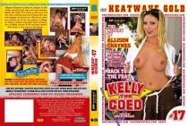 Kelly the coed 17