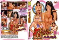 Titty mania 6