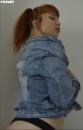 Barátnőm 2.0 - 2. kép