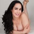 Szakít a pornózással a nyolcasikrek anyja